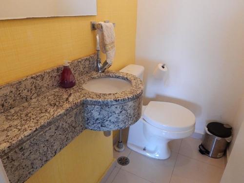 o apartamento mais barato do condomínio plaza mayor! - 353-im205878