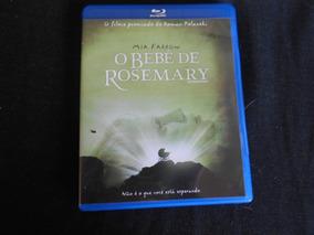 O DUBLADO ROSEMARY BEBE BAIXAR GRATIS DE FILME
