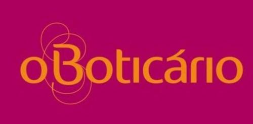o boticário nativa spa hidratante ameixa negra 400ml v.2021