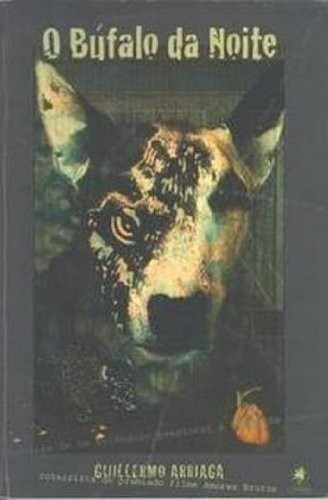 o bufalo da noite