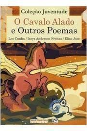 o cavalo alado e outros poemas coleção juventude