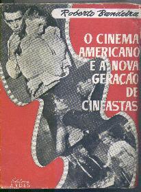 o cinema americano e a nova geração de cineastas