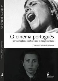 o cinema português; carolin overhoff ferreira envío gratis