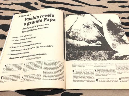 o cruzeiro leila cravo papa watusi bahia alceu valença coron