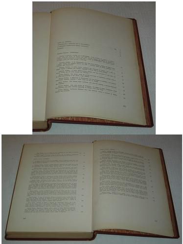 o decamerão decameron completo 100 novelas giovanni livro /