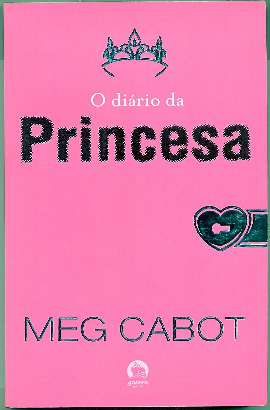 how to be popular meg cabot pdf