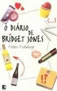 o diário de bridget jones - helen fielding