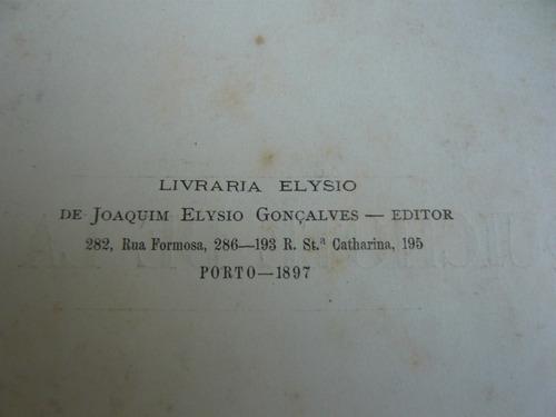 o engenhoso fidalgo dom quichote de la mancha 1876 quixote