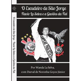 O Escudeiro De São Jorge