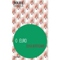 o euro - silvia bittencourt