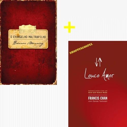 livro o evangelho maltrapilho gratis
