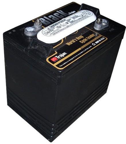 o f e r t o n ** inversor 1.2 kilos con sus baterias  **