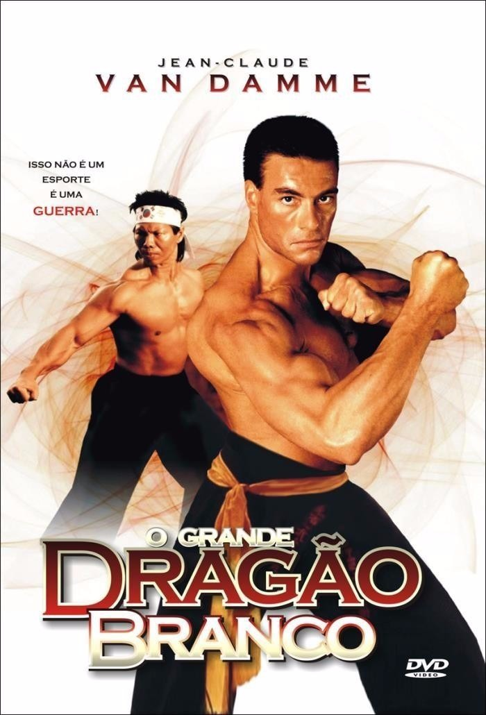 DUBLADO O GRATUITO DOWNLOAD DRAGAO GRANDE BRANCO