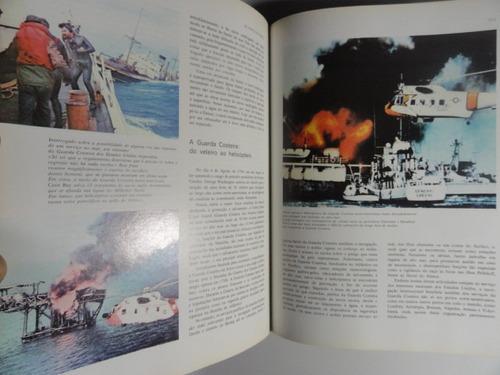 o grande livro dos oceanos - seleções reader's digest
