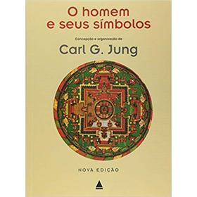O Homem E Seus Simbolos (promocional) (  C. G. Jung