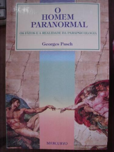o homem paranormal georges pasch 75