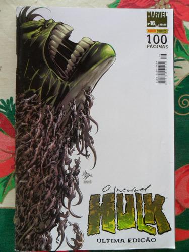o incrível hulk! vários! panini 2004!  r$ 10,00 cada!
