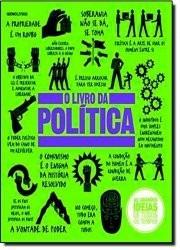 o livro da politica