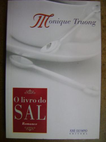 o livro do sal monique truong 59