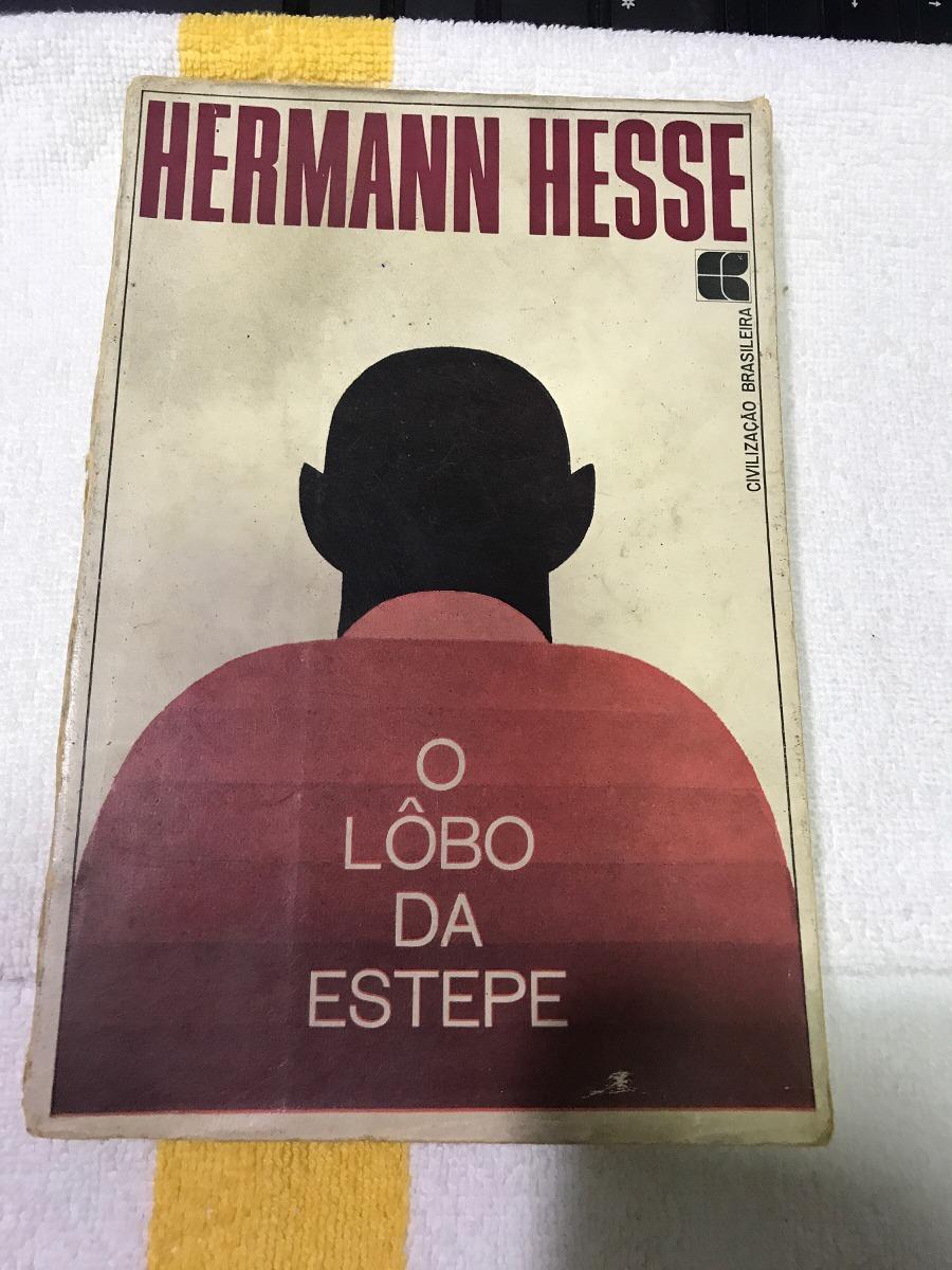 O LOBO DA ESTEPE HERMAN HESSE DOWNLOAD