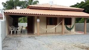 o lugar para você e sua família!! 007