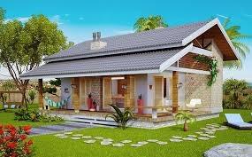 o lugar perfeito para se construir o lugar do sonho   022