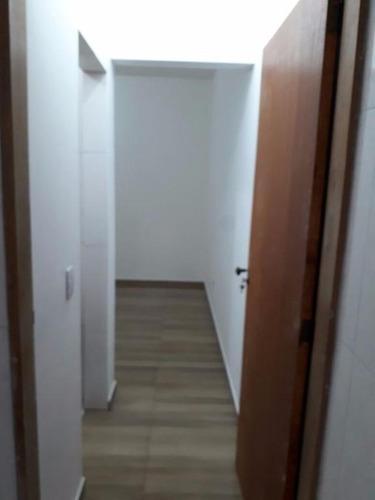 o lugar que você procura! casa em barueri com excelente localização - ca0103