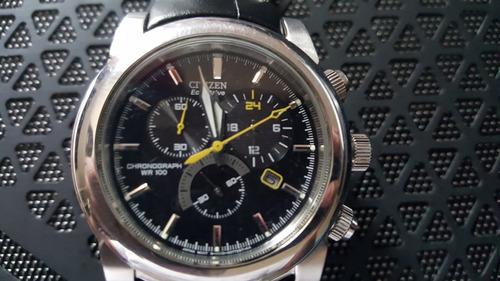 171 O Luxuss 187 Reloj Eco Drive H500 S049628 2 999 00 En