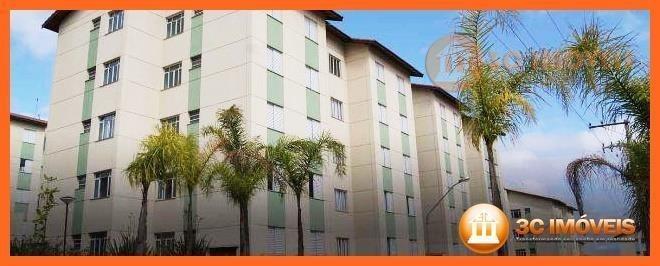 o maior residencial da região de ferraz/ itaim últimas unidade. não percam!!!!!! - ap0051