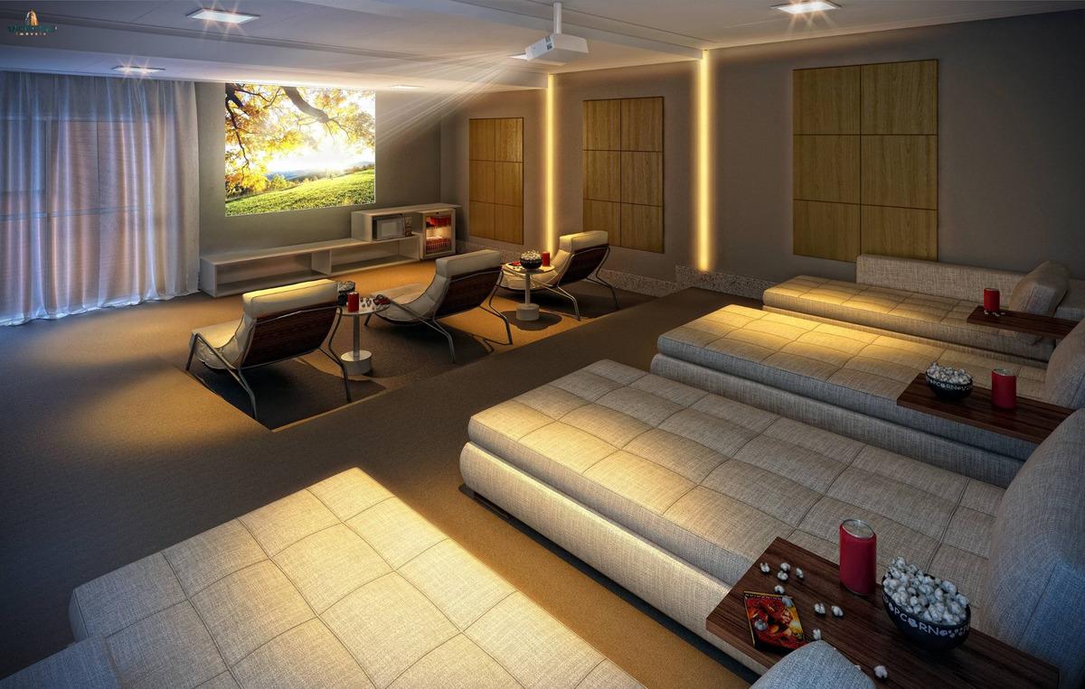 o mais charmoso de goiânia, ultima unidade! apartamento de 175 m² com 4 suítes 2 vagas de garagem, corra! residencial gran finestra lufe style - cod-0040 - 68099875