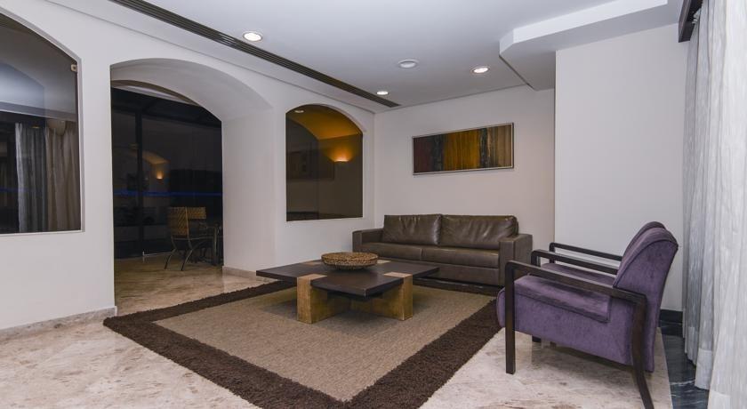 o maravilhoso la residence itaim para investimetno , locação ou moradia. - sf24687