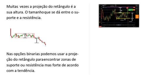 o melhor operacional do brasil para mercado financeiro