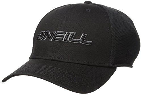 O Neill Plataforma Gorra De Beisbol -   180.990 en Mercado Libre 36949a334e8