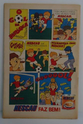 o pato donald - nº 1006 - ano 21 - 19/2/71 by trekus vintage