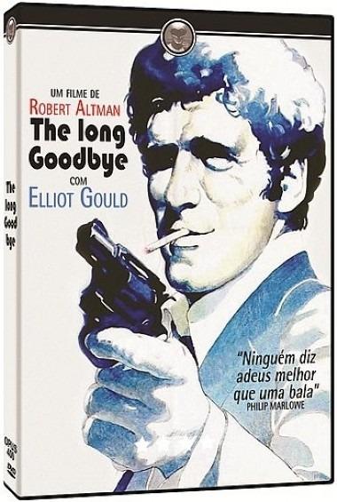 Resultado de imagem para o perigoso adeus 1973 filme
