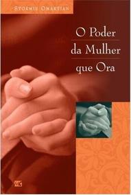 Livros Evangelicos Epub