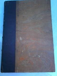 o principe romantico - rafael sabatini - capa original