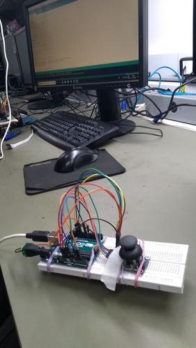 o reino do pc informática. montagem e assistência em pc