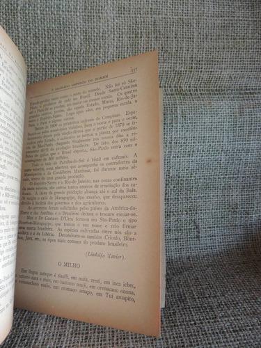 o sagrado esforço do homem tasso da silveira 1937 livr globo