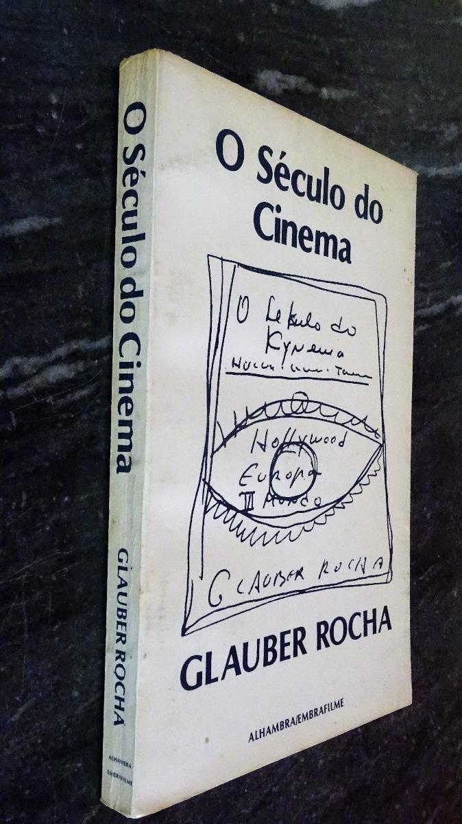 Resultado de imagem para O século do cinema