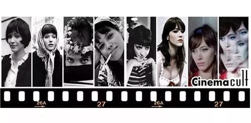 o segredo da câmara escura - filme cult legendado