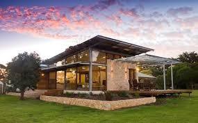 o terreno ideal para sua casa nova !  030