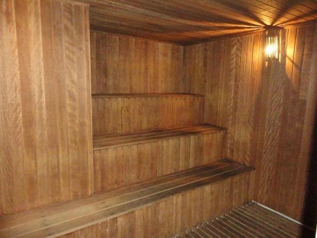 o tradicional le corbusier próxmo ao ibirapuera agora se chama mercure moema. - sf25184