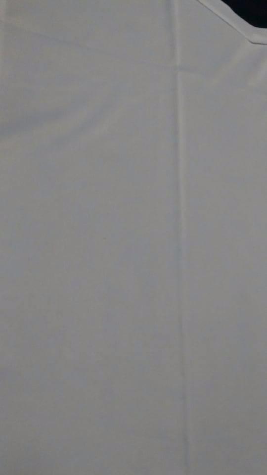 o u t l e t ! camisa botafogo 2015 oficial treino puma nova! Carregando zoom . d63f1faba7599