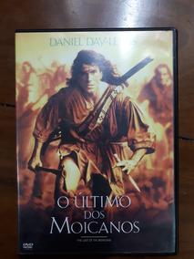 FILME DOS COMPLETO ULTIMO O MOICANOS DUBLADO PARA BAIXAR