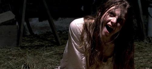 o último exorcismo dvd original