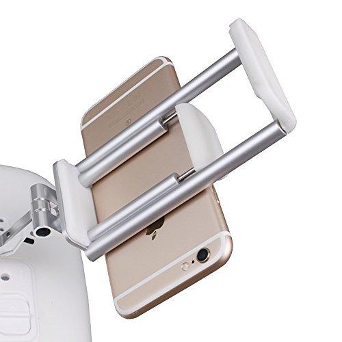 o woda 2 en 1 tableta para telefono movil