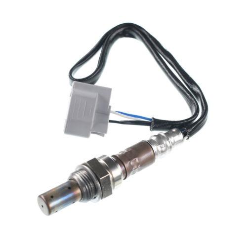 """10/"""" Heavy Duty Stilsons Ajustable//Llave de pipa llave//llave inglesa SP121"""