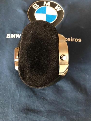 oakley 12 gauge chrono rubber strap