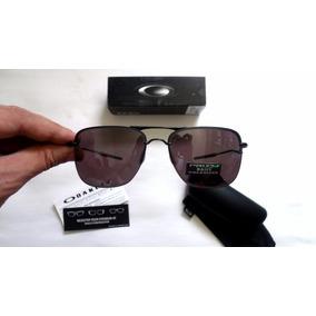 743ba8be31 Lentes Oakley Imitacion Deportivo Prizm - Lentes Negro en Mercado ...